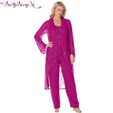 online get cheap cheap plus size party jackets aliexpress com