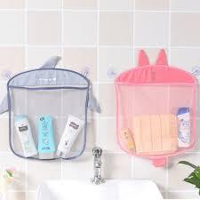 bath toy nets nujits com