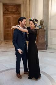 best 25 courthouse wedding ideas on courthouse - Courthouse Weddings