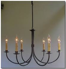 Wrought Iron Chandelier Uk Chic Iron Chandelier About Home Remodeling Ideas With Iron