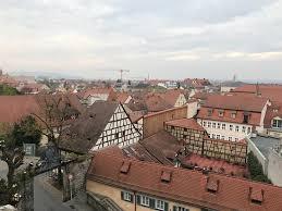 Altstadt Interiors Bamberg Altstadt Germany Top Tips Before You Go With Photos