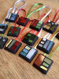 ornaments handcraft