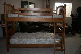 Ethan Allen Bunk Beds Ethan Allen Furniture Designs Small Spacesphilippine Real Home