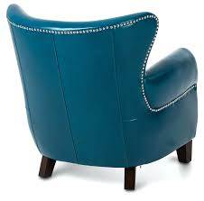 Target Armchair Comfy Lounge Chairs For Small Spaces Comfy Lounge Furniture Comfy