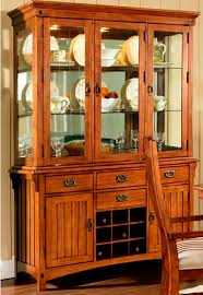 top 11 pictures ikea dining room hutch dining decorate