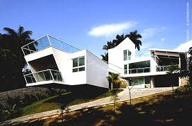 50 best architecture design house cool houses inspiring modern modern architecture house spa by metropolis design homelk com online interior design interior designers