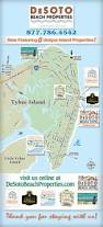66 best tybee island ga cottages images on pinterest tybee