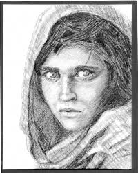 great pencil artists pencil drawing artists names pencil drawing artists