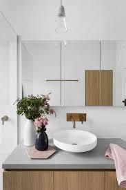 other unique small bathroom vanities small bathroom vanity units