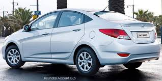 hyundai accent gls specifications hyundai accent 1 6 gls specs in south africa cars co za