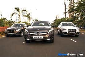 mercedes bmw or audi mercedes gla vs bmw x1 vs audi q3 and the best suv is rediff