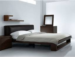 Modern Queen Bedroom Set Modern Queen Bedroom Sets Heavenly Small Room Office With Modern