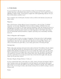 jobs for freelance writers and editors 10 freelance writer resume sle resume cover note