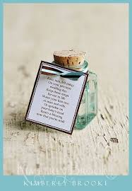wedding quotes rainy day jar for a rainy wedding day idea and photo by