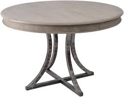 Dining Table Bases For Glass Tops Kitchen Kitchen Table And Chairs Farmhouse Table And Chairs For