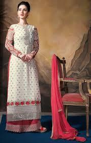 buy pakistani salwar kameez online straight dress boutique style