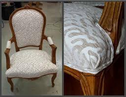 canape voltaire fauteuil voltaire ancien und chaise voltaire pour deco chambre