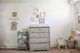 Mobiletti Bagno Ikea by Kids U2013 Simplicitas Blog