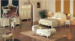 grand bedroom set with vanity rustic wood dresser bedroom