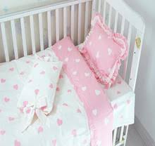 Princess Cot Bed Duvet Set Compare Prices On Princess Cot Online Shopping Buy Low Price