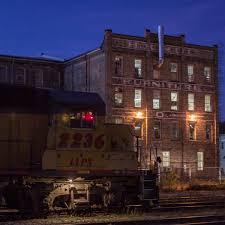 krug furniture kitchener confessions of a kitchener railfanning
