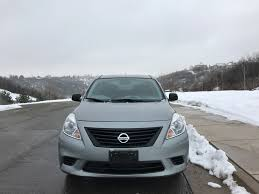 nissan versa windshield size 2013 nissan versa s gpmotors