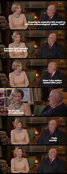 King And Queen Memes - his majesty king harald v of norway imgur