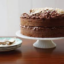 21 easy chocolate cake recipes best ideas for homemade chocolate