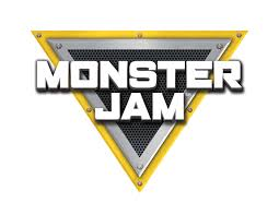monster jam tickets motorsports event tickets u0026 schedule monster jam