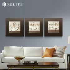 Art For Living Room by Popular Ballet Combination Buy Cheap Ballet Combination Lots From