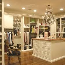Interior Designer Philadelphia Closets By Design 57 Photos Interior Design Philadelphia Pa