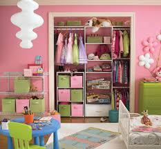 Little Girls Bedroom Decor Ideas Bedroom Awesome Pink White Wood Stainless Sweet Design Kidsroom