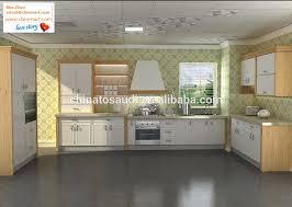 pre assembled kitchen cabinets kitchen assembled kitchen cabinets pre lowes backsplash ideas with