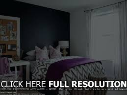 purple color google searchlight plum paint sugar colors