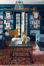 interior paint ideas and inspiration shelving room and house