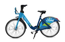 Comfortable Bikes Learn All About Our Sturdy Comfortable Bikes Ford Gobike