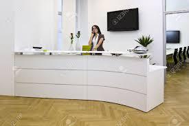 Front Office Desk Reception Front Desk Hostgarcia