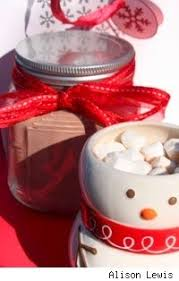 7 best chocolate gifts images on pinterest chocolates christmas