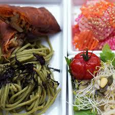 but fr cuisine neobento feel cuisine