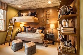 chambre et literie la literie originale où lorsque le lit suspendu ne finit pas de nous