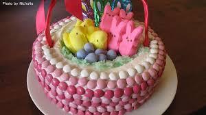 easter cake u2013 happy easter 2017