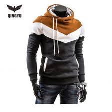 hoodie designer aliexpress buy 2017 new winter autumn designer hoodies