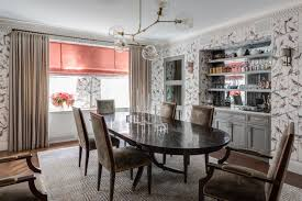 Home Journal Interior Design by Marks U0026 Frantz In The Wall Street Journal Tips From The Pros