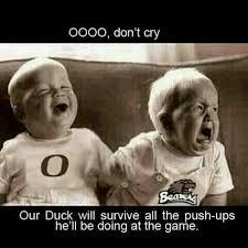 Oregon Ducks Meme - the 40 best images about just ducky on pinterest