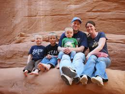 Utah where to travel in march images Enjoy utah planning spring break in moab let us help JPG