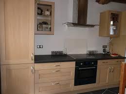 decoration cuisine avec faience awesome model de faience alger images amazing house design
