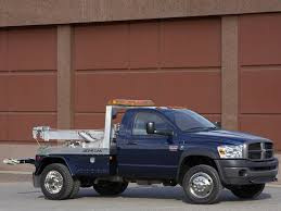 dodge tow truck 2009 dodge ram 4500 tow truck jerr dan emergency wallpaper