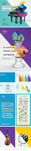Best Design Colors Best 20 Bold Colors Ideas On Pinterest U2014no Signup Required