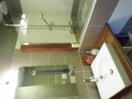chambre d hotes seignosse chambres d hotes le habre maison d architecte bioclimatique