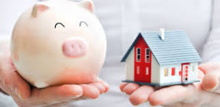 fiscalité chambre chez l habitant location d une chambre chez l habitant loi et fiscalité immoz